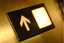 Tiêu chuẩn xây dựng, thiết kế thang máy